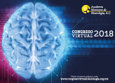 XVI Congreso Virtual de Neurología 2018
