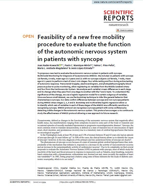 Feasibility_of_a_new_free_mobility_procedure