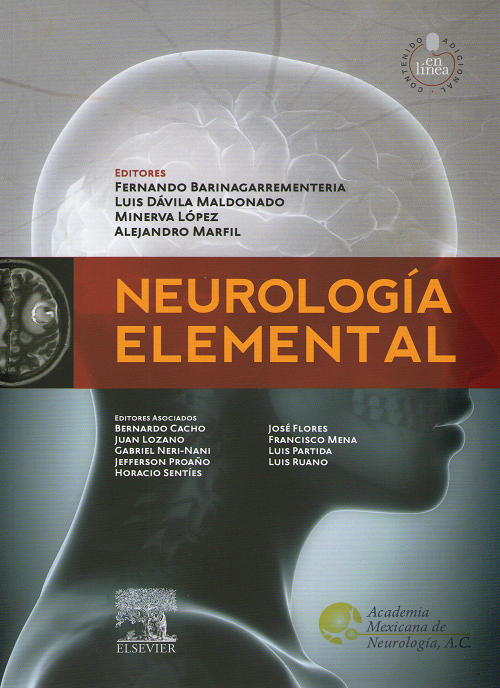 NeurologiaElemental a